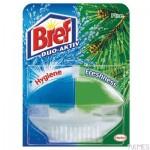 Zawieszka do WC BREF pine