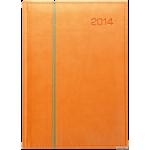 Kalend.książk.A5 BEST ok.24-C4