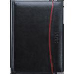 Kalend.książk.B6 LUX ok.09 -L4
