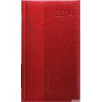 Kalend.notesowy 90*160 ok13-C5