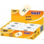 Gumka Galet 400847720 TIPP