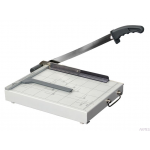Gilotyna PAPER CUTTER A4 12k