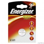 Bateria CR-2025 (2)ENERGIZER