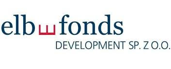 Elbfonds Development