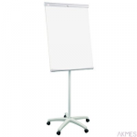 Tablica FLIPCHART ecoBoards mobilny TF03 ECO 2x3