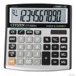 Kalkulator CITIZEN CT500VII 10pozycyjny