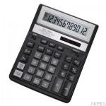 Kalkulator CITIZEN SDC-888X BK czarny