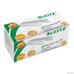 Zszywki do zszywaczy elektrycznych Leitz NS 10e (e1)