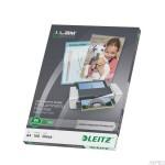 Folia do laminacji LEITZ iLAM UDT A4 80 mic.
