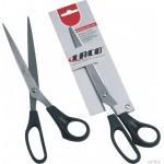 Nożyczki 25cm LACO