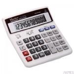 Kalkulator VECTOR DK-209DM 12p
