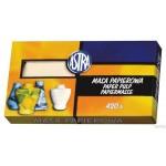 Masa papierowa 0.42 pudelko ASTRA 83814901