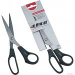 Nożyczki 21cm LACO