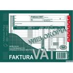 140-3N/E Faktura VAT A5brut.