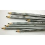 Ołówek JUMBO GRIP(12)FC111900 FABER CASTEL