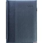 Kalend.A4 książkowy   ok.01-C1  ukł.tyg