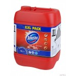 Płyn do WC DOMESTOS 5L red power