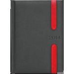 Kalend.A4 książkowy   ok.09-C1  ukł.tyg