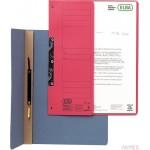 Skoroszyt hakowy ELBA 22450-GB
