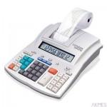 Kalkulator CITIZEN 350DPA NES