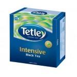 Herbata TETLEY INTENSIVE 100T