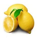 Cytryny opak. 5 kg.
