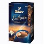 KAWA TCHIBO EXCLUSIVE 250g mielona