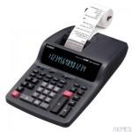 Kalkulator CASIO DR320TEC z drukarką .