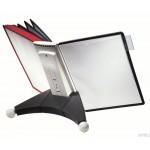 System prezentacyjny stołowy Sherpa DURABLE 5632