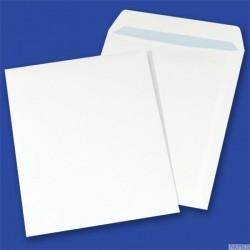 Koperta C4 SK biała (50)NC 31621020/50