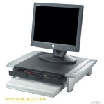 Podstawa pod monitor - Office SUITES