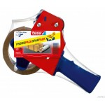 Dyspenser TESApack STANDARD do taśm pakowych 57395-00000-00 TS