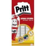 Masa mocująca PRITT FIX-gumka On&Off 55 kwadratowy 969110/1444970