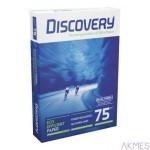 Papier A4 75g DISCOVERY (500) xero 834217A75
