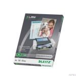 Folia do laminacji LEITZ iLAM UDT A5 80 mic.