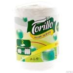 Ręcznik kuchenny JUMBO TORILLO
