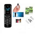 Telefon komórkowy GTStar
