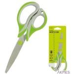 Nożyczki z miękkim uchwytem Soft GR-5825 KW TRADE 130-1825