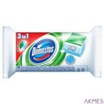 Kostka do WC DOMESTOS uzup.pine 40g *9977