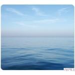 Podkładka pod mysz OCEAN 5903901 FELLOWES