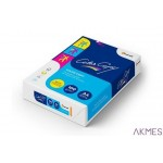Papier xero A3 COLOR COPY 160g CC316 250ark