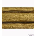 Krepina złota (10) 170-1618 KW TRADE