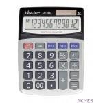 Kalkulator VECTOR CD-2462 12p