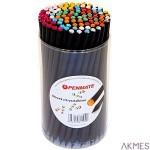 Ołówek z kryształkiem PENMATE TT7107