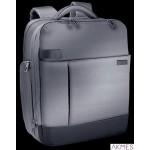"""Plecak Smart na laptop 15.6"""". srebrno-szary 60170084 LEITZ"""