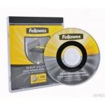 Płyta czyszcząca napęd CD/DVD 99761 FELLOWES