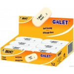 Gumka Galet 400847720 TIPP BIC /825217/927866