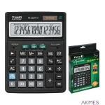 Kalkulator TR-2239 16poz.TOOR 120-1452 KW TRADE