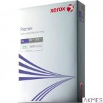 Papier xero A4 XEROX PREMIER 003R917202 PEFC
