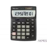 Kalkulator VECTOR DK-222 12p